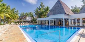 Sportif_Travel_Mauritius_Windsurf_Kitesurf_Holiday_Hotel_Offers