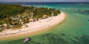Sportif_Travel_Tobago_Windsurf_Holiday_OFFER