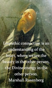 divine3