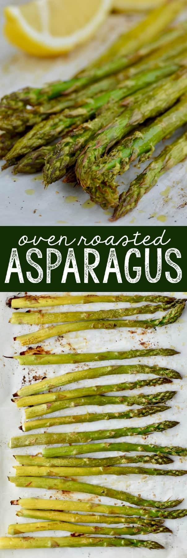 Fullsize Of Asparagus Side Dish Recipes