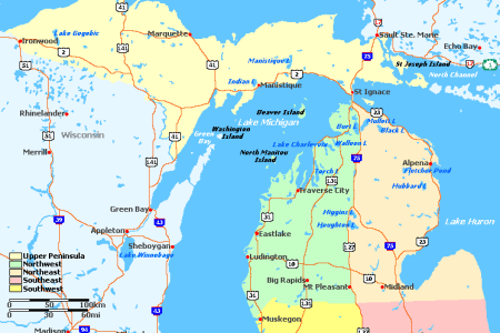 search results for northeast map with states calendar 2015