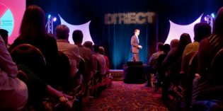 Zingerman's Deli Co-Founder to Deliver Keynote at Direct 2014 Conference in Napa