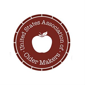 US Association Cider Makers