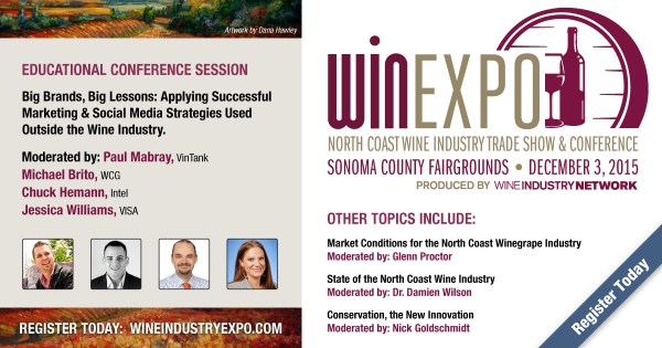 WINExpo-Social-Image-Session4