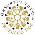 Prosecco DOC Launches Dot-Wine & Dot-Vin Domain Names