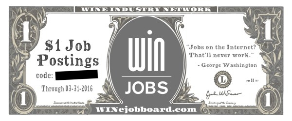 WINJobs-DollarJob-Sample
