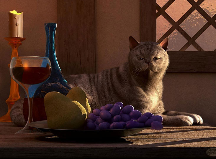 Wine Me