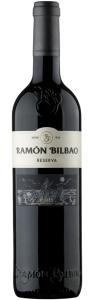 Ramon Bilbao Reserva (1)