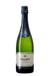 Bouvet Ladubay 50 Great Sparkling Wines of the World 2014