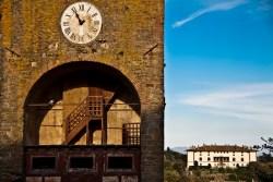 Hotel Artiminio Wine Pleasures B2B Workshop 2016 Italy