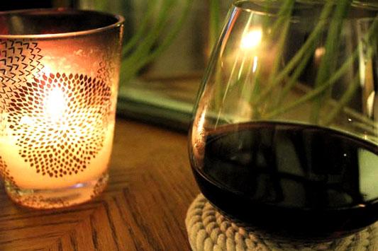 Wine-VSL