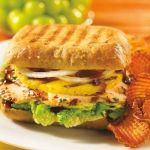 Our Five Favorite Sandwich Recipes!