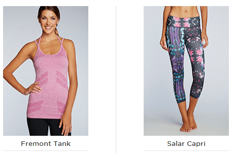 Score a whole outfit from @fabletics for only $25 using my referral link! http://www.fabletics.com/invite/23798245/