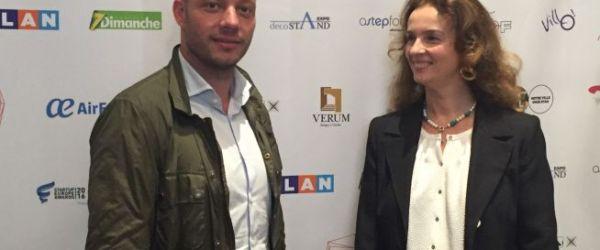 Verum En Bruselas image 11