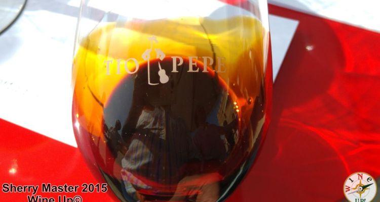 #SherryMaster por Wine Up 20150903_112730_20931432240_o