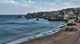 Portugal: The Ultimate Roadtrip [Video]