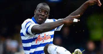 Christopher-Samba-008
