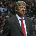 Arsene Wenger: I thought of quitting
