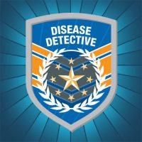 image-17-solveoutbreak-badge10-diseasedetective-512_original