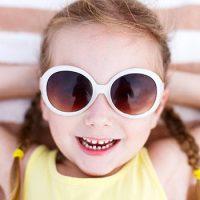 Kids-Wearing-Sunglasses