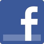 Facebook for Realtors