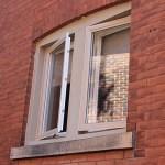 Double Casement Windows Caledon
