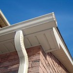 soffit-eavestrough-with-large-downpipes