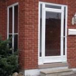 small-front-porch-enclosure-brampton