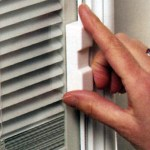 opening-patio-door-internal-blinds