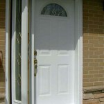 full-venting-sidelight-front-door-georgetown