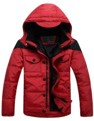 Men-Ultra-High-Duck-Down-Casual-Warm-Winter-Coat-Outwear-Jacket-09b