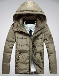 mens-premium-extra-thick-hoodie-duck-down-winter-coat-outwear-jacket-m5