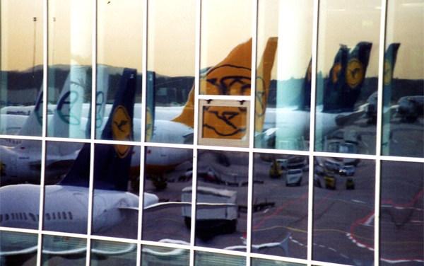 Südumfliegung: Stellungname der Initiative gegen Fluglärm in Rheinhessen