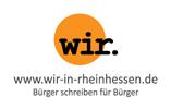 wir-in-rheinhessen_logo_100-hoch