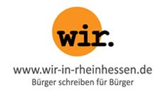 TV Bodenheim und DJK Sportfreunde Budenheim kooperieren weiter