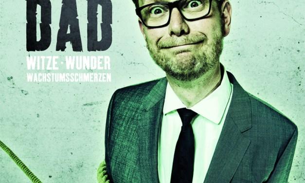 The Talking Dad – Mit Martin Sierp aus Berlin