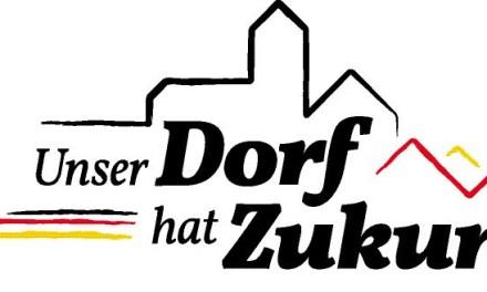 Unser Dorf hat Zukunft – Auch Gemeinden aus Rheinhessen sind unter den Siegern