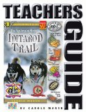 Teachers-Guide-Mystery-on-the-iditarod-trail