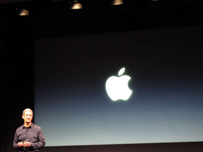 tim cook Lets Talk iPhone event: FIRST HOUR TRANSCRIPT