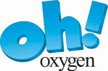 http://i1.wp.com/www.wired.com/images_blogs/photos/uncategorized/2007/10/09/oxygen_logo.jpg?resize=211%2C140
