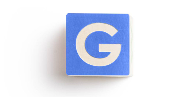 Now It Can Be Evil! Twitter Reacts to Google's Alphabet