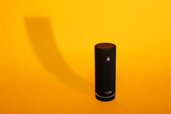 Review: Amazon Tap