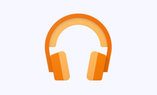 Google Play Will Now Soundtrack Your Life With Podcasts