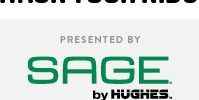 SAGE_sponsor_badge-4.jpg