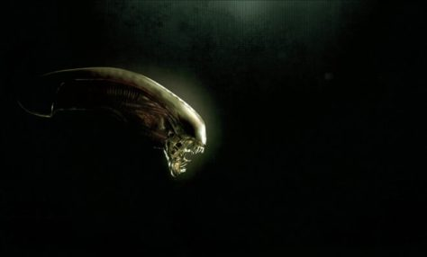 How H.R. Giger Made Alien's Monster Beautiful and Terrifying