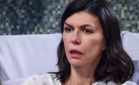 The Tricky Ethics of Big Pharma Soft-Selling on Soap Operas