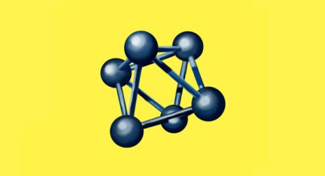 Chemists Are One Step Closer to Manipulating All Matter