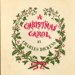 A Christmas Carol in 12 parts
