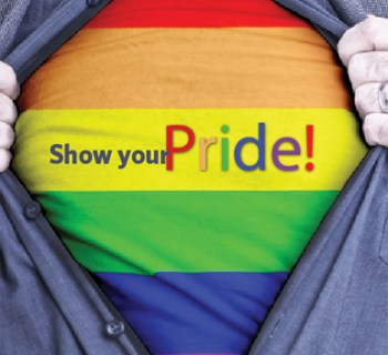 show_your_pride__