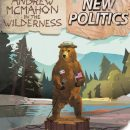 WEBimages---musiccalendar---102215---WildernessPolitics